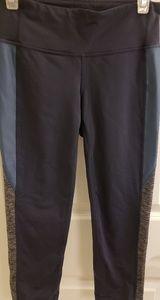 Athleta Corp leggings